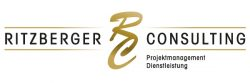 Ritzberger Consulting